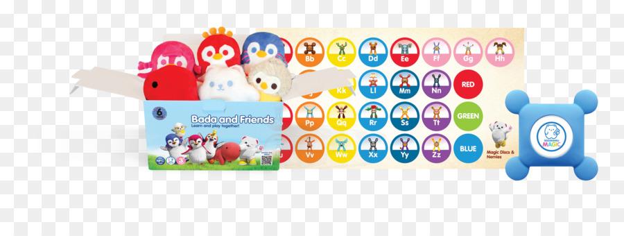 Vowel Toy png download - 2341*841 - Free Transparent Vowel
