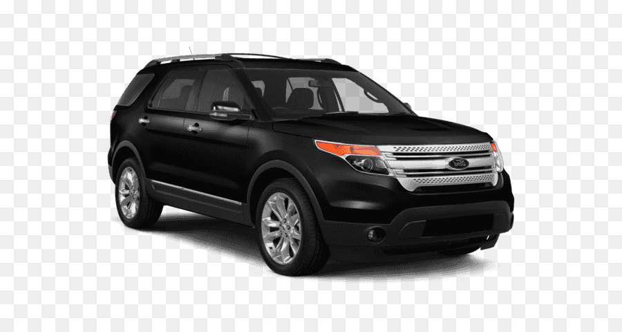 2018 Toyota Highlander LE Plus AWD SUV Sport Utility Vehicle Car Inver  Grove Heights   Toyota
