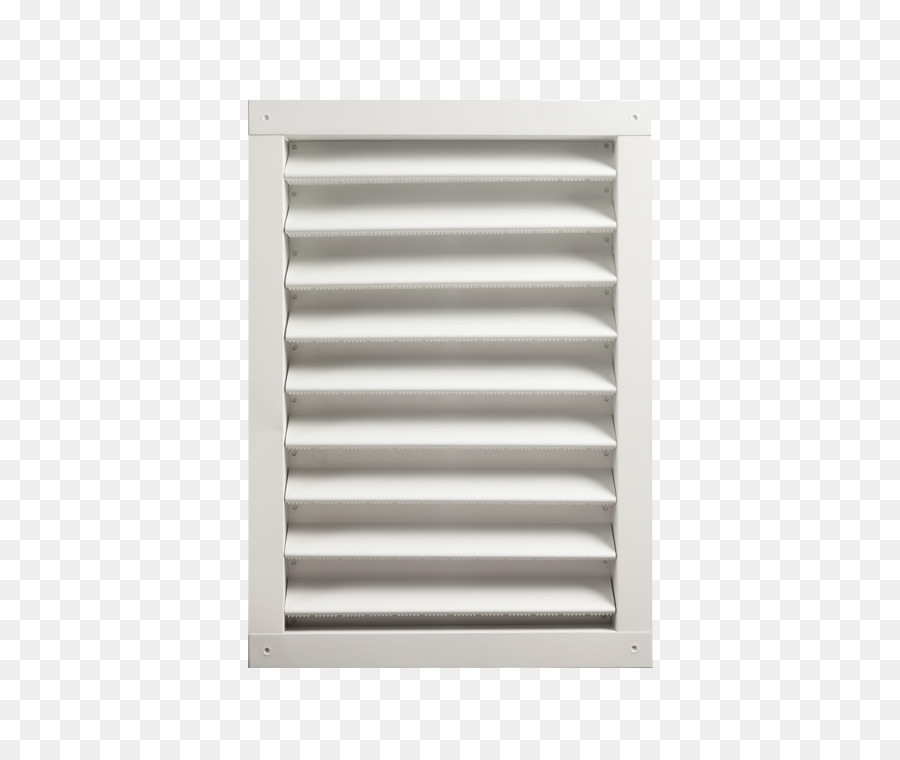 louver are than blind wood faux blinds better wooden