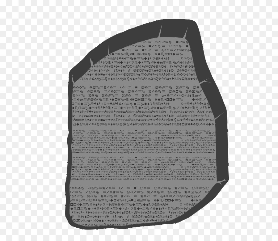 Rosetta Stone Angle png download - 790*768 - Free