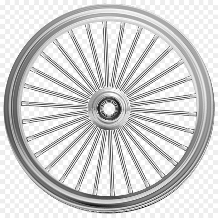 Wire Wheel Spoke Motorcycle Download 1000 Custom Wiring Diagram