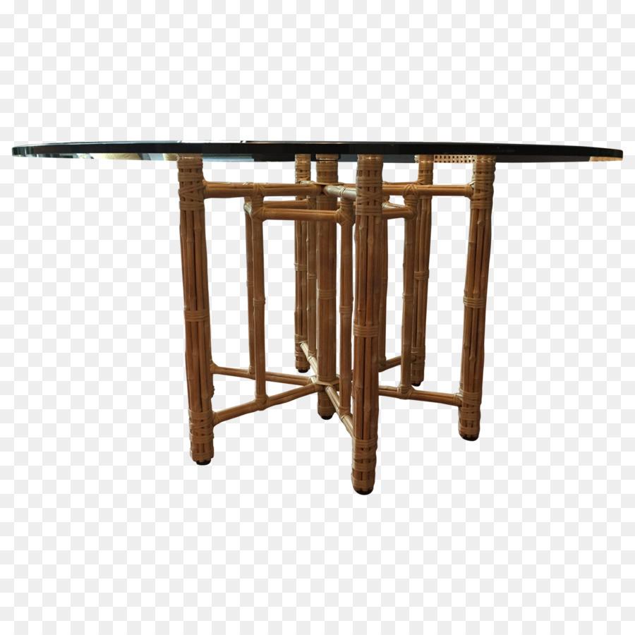 Tabel Matbord Dapur Sudut Rotan Pembagi Unduh Sudut