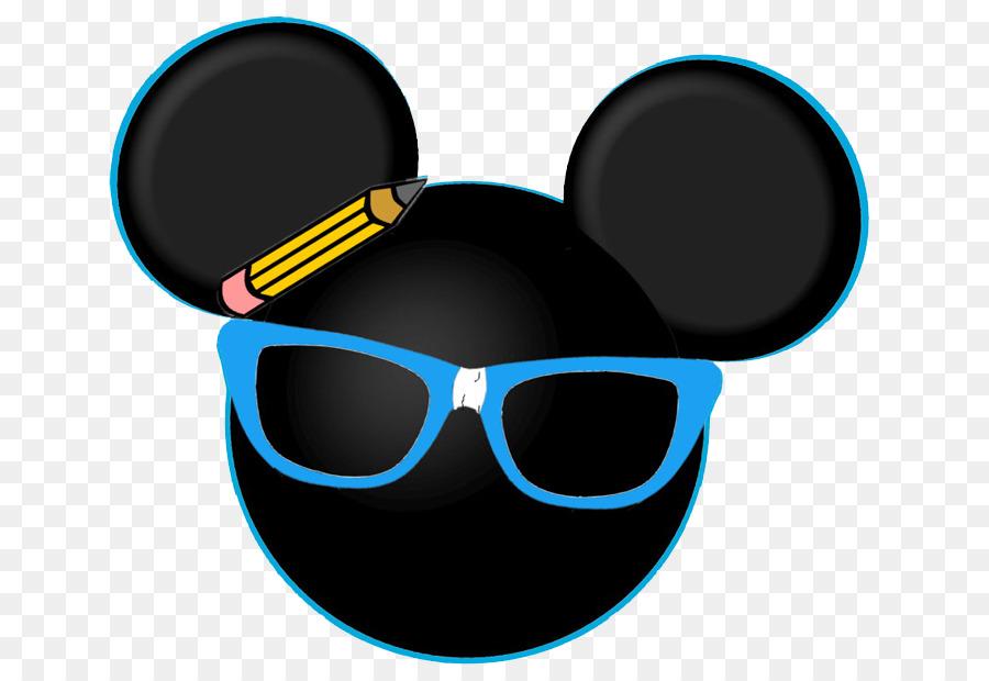 Do Rato de Minnie do Mickey Mouse, Pateta de Walt Disney Company Clip-art -  minnie mouse e19ad952c4