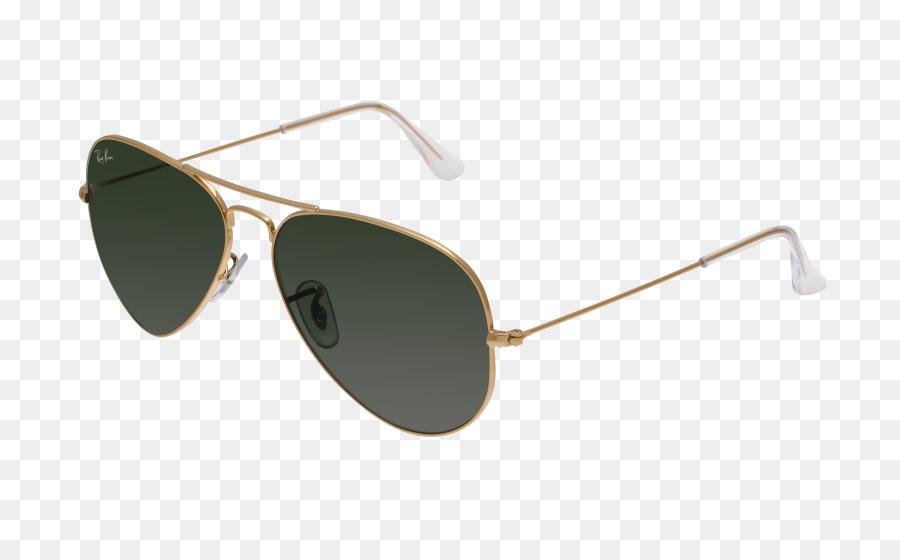 Ray-Ban Aviador Clássico óculos Aviador da Ray-Ban Wayfarer - ray ... f96230523d