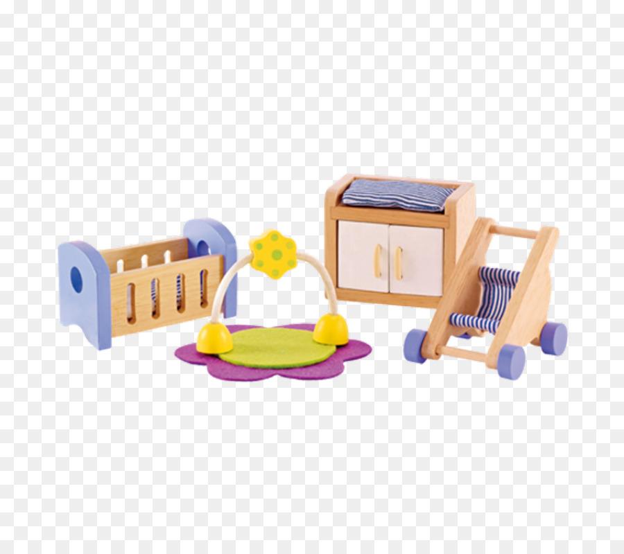 Casa De Muñecas, Muebles De Bebé De Juguete - muñeca Formatos De ...
