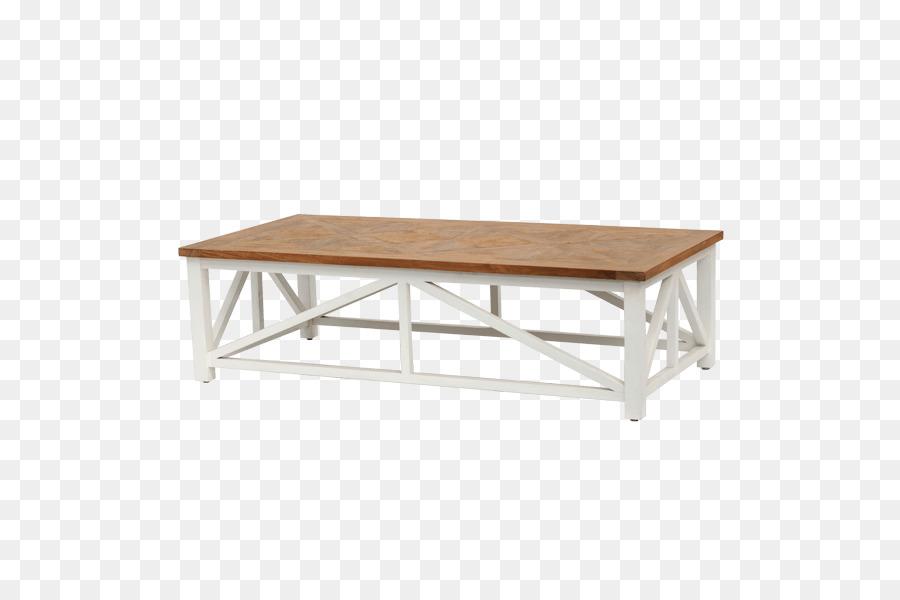 Mesillas de noche Mesas de centro muebles de Jardín - tabla Formatos ...