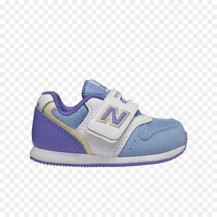 5c4c8c90b77 Sneakers New Balance Shoe Reebok Adidas - reebok png download - 1300 1300 -  Free Transparent Sneakers png Download.