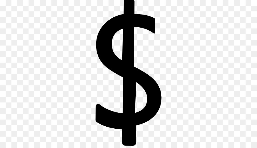 Dollar Sign Currency Symbol United States Dollar Indonesian Rupiah