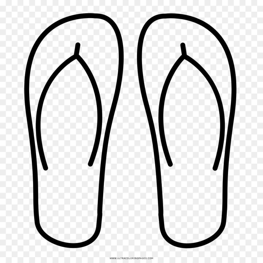 Flip-flops diseño de Calzado de la Diapositiva de la Sandalia ...