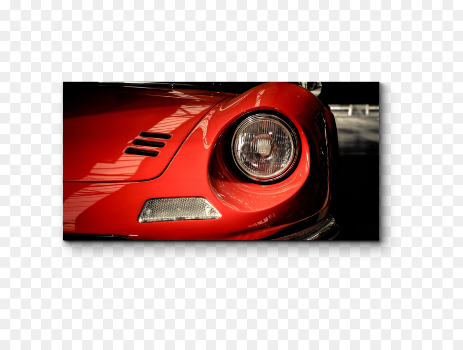 Sports Car Stock Photography Aston Martin Car Png Download 1400
