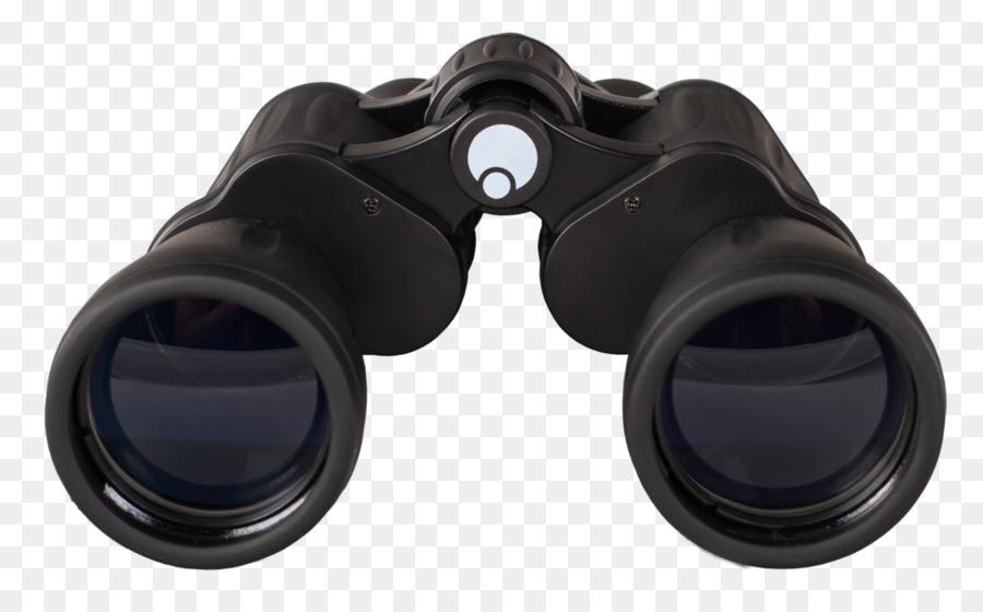 Heimgebrauch tragbare digitale teleskop kamera dt m