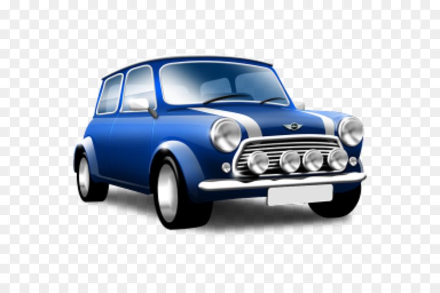 mini cooper car bmw mini e bmw vector png download 600. Black Bedroom Furniture Sets. Home Design Ideas