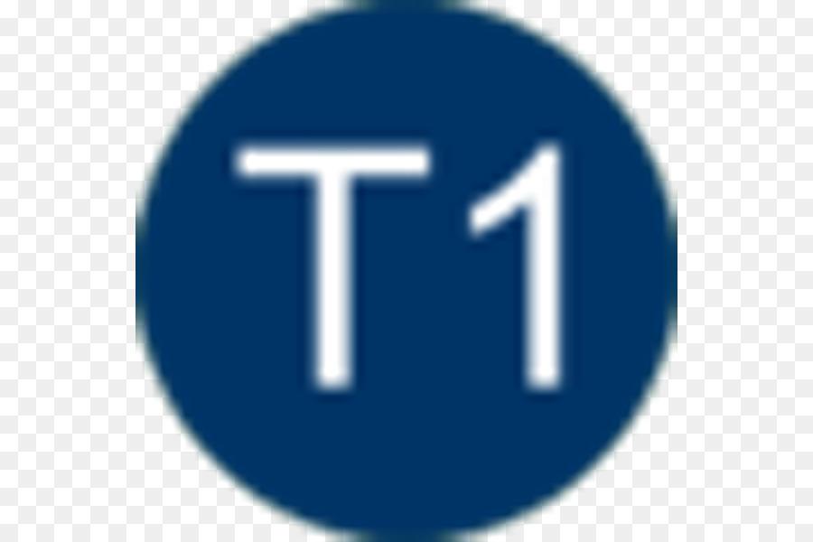 Tom Ferry International - Coaching Immobilier Glassdoor