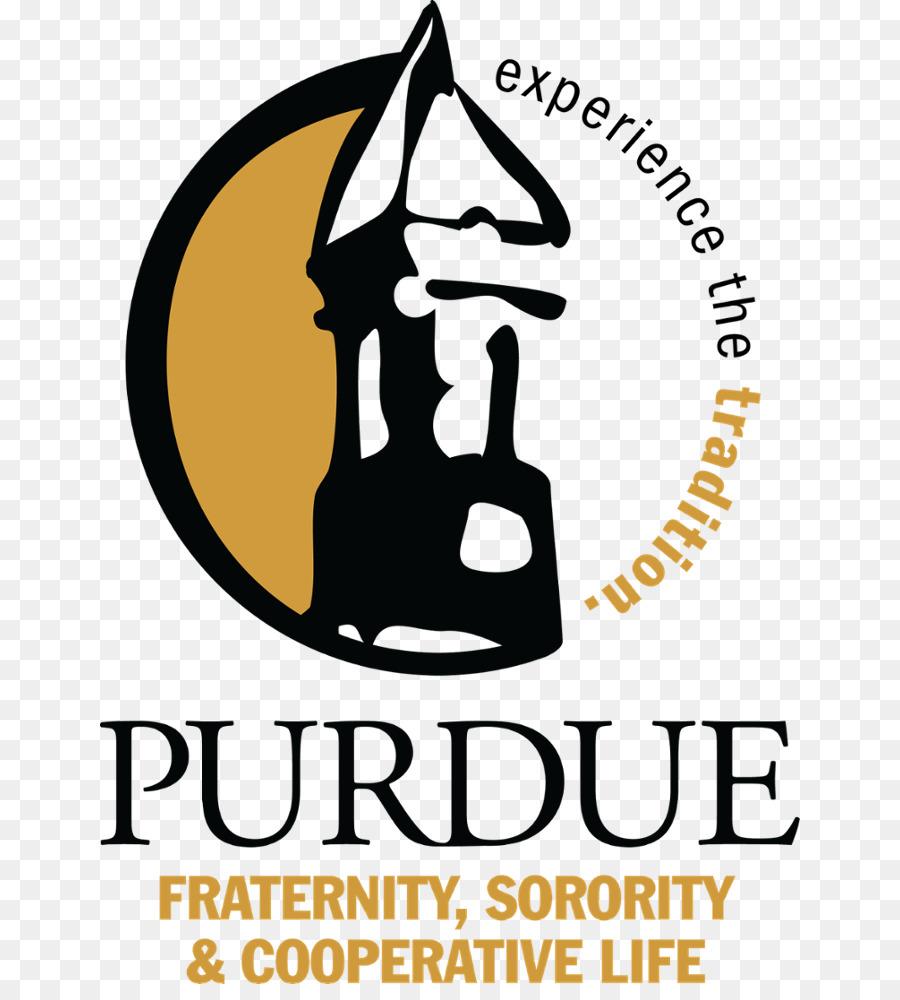 purdue university cooperative fraternities and sororities student public morality propaganda map