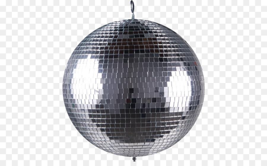 Disco Ball png download - 480*545 - Free Transparent Light