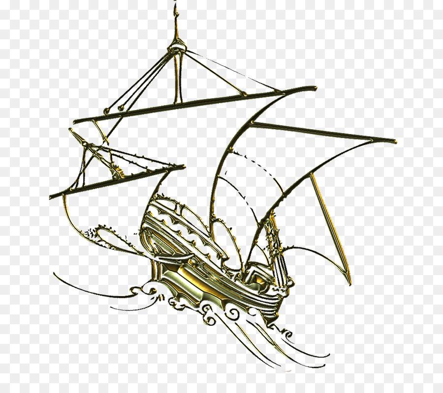 La piratería Barco Restaurante libro para Colorear de La Perla Negra ...