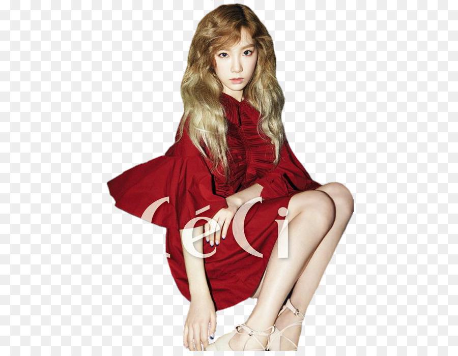 Taeyeon Girls Generation K Pop Love That One Word Girls Day Girls Generation
