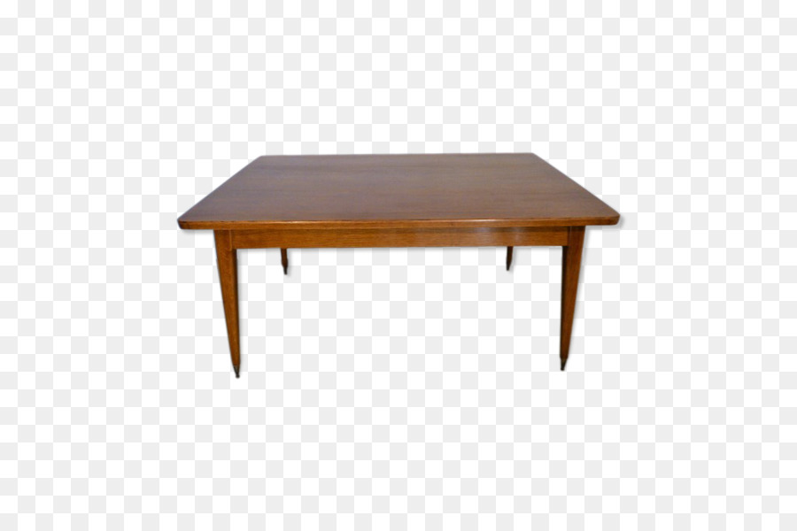 Table, Coffee Tables, Furniture, Plywood, Angle PNG