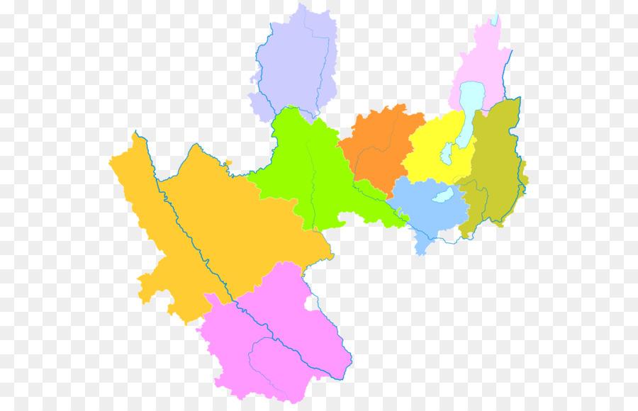 World Map png download - 600*573 - Free Transparent Hongta District on changsha world map, kashgar world map, dunhuang world map, yangzhou world map, shenyang world map, kaifeng world map, fukuoka world map, jeddah world map, auckland world map, urumqi world map, surabaya world map, guizhou world map, vientiane world map, ho chi minh city world map, suzhou world map, luoyang world map, chengdu world map, gansu world map, shangri-la world map, wuxi world map,