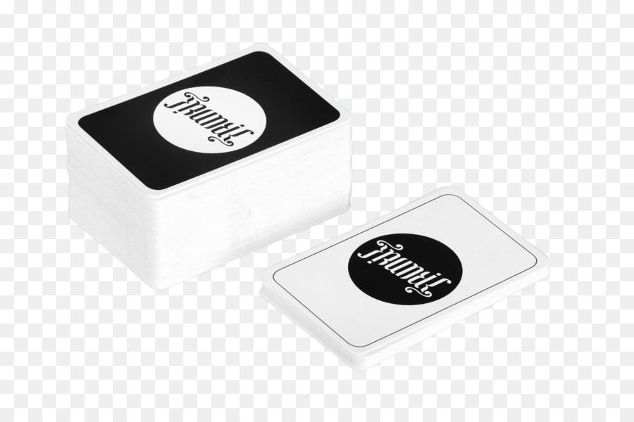 Игровые автоматы бесплатно микрогейминг