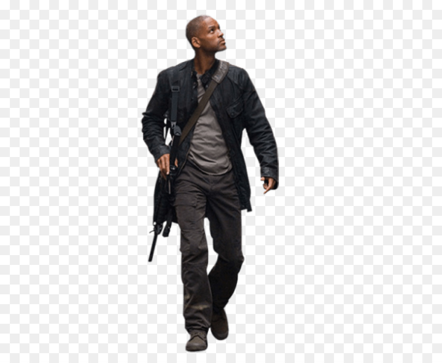 i am legend will smith youtube will smith png download 450 740