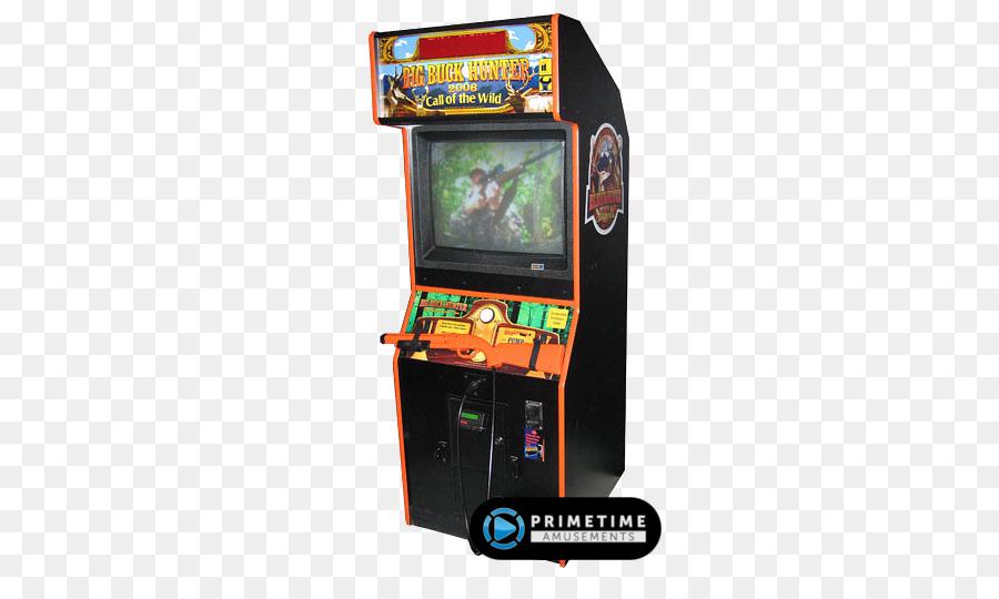 Грати безкоштовно в ігрові автомати без реєстрації манки крейзі