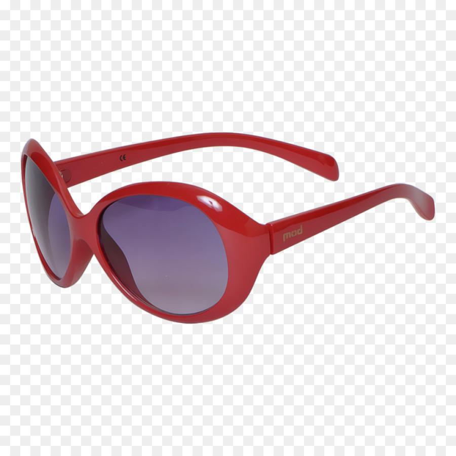 Солнцезащитные очки Ray-Ban в Поляризованном свете одежда аксессуары -  Sunglasses 0d3e2ec1e8bc4