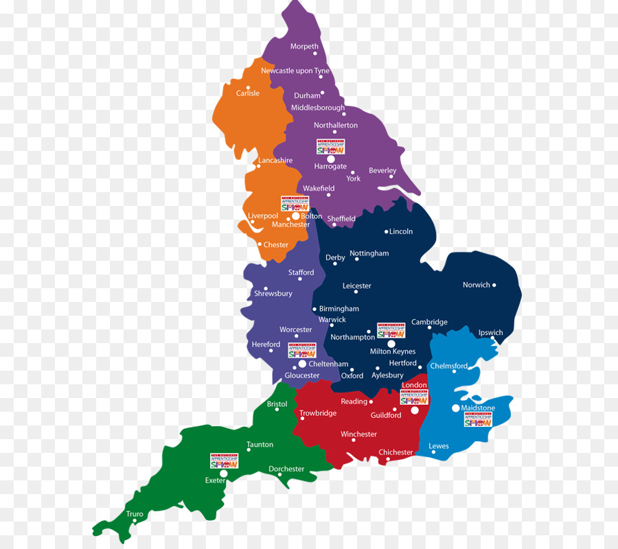 Map Of England 800.England Map Png Download 633 800 Free Transparent England Png