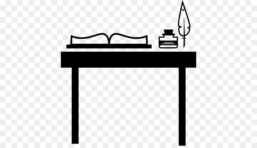 Table Coloring book Drawing - table png download - 512*512 - Free ...