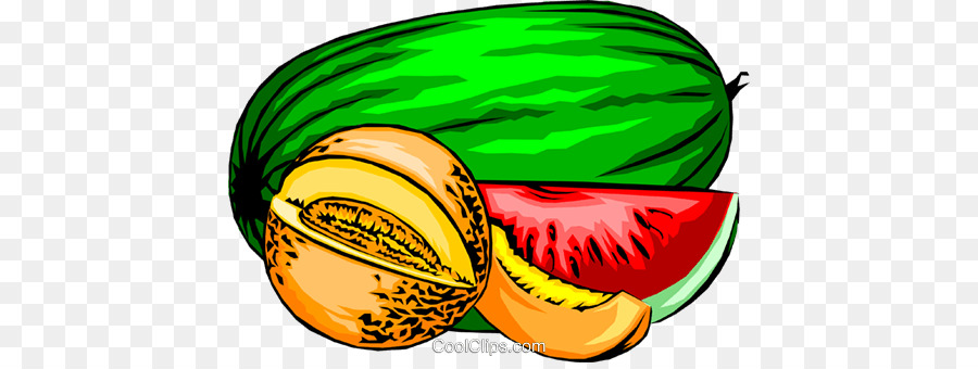 Watermelon Animated Pics