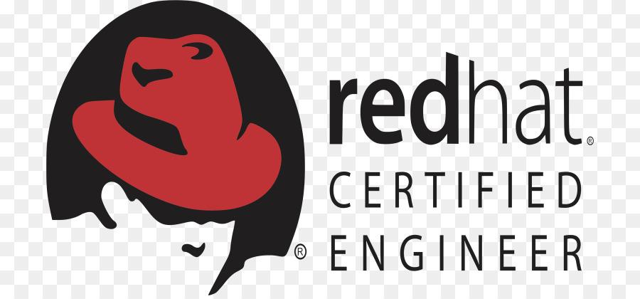 Red Hat Certification Program CCNA System Administrator - linux png ...