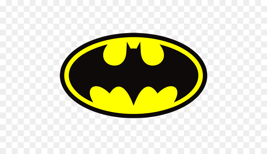 Batman Logo Drawing Clip Art Batman Png Download 512512 Free