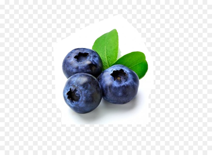 Blueberry Fruit Muffin Flavor Cream - blueberry png download