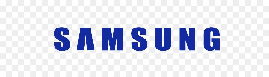 Samsung Logo png download - 800*250 - Free Transparent