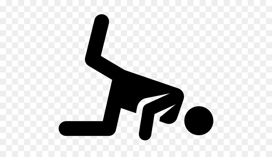 Breakdance Computer-Icons Hip-hop, Clip-art - andere png ...