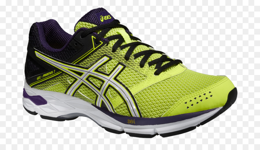 cff0418e9adb ASICS Sneakers Shoe Discounts and allowances New Balance - adidas png  download - 1008 564 - Free Transparent ASICS png Download.