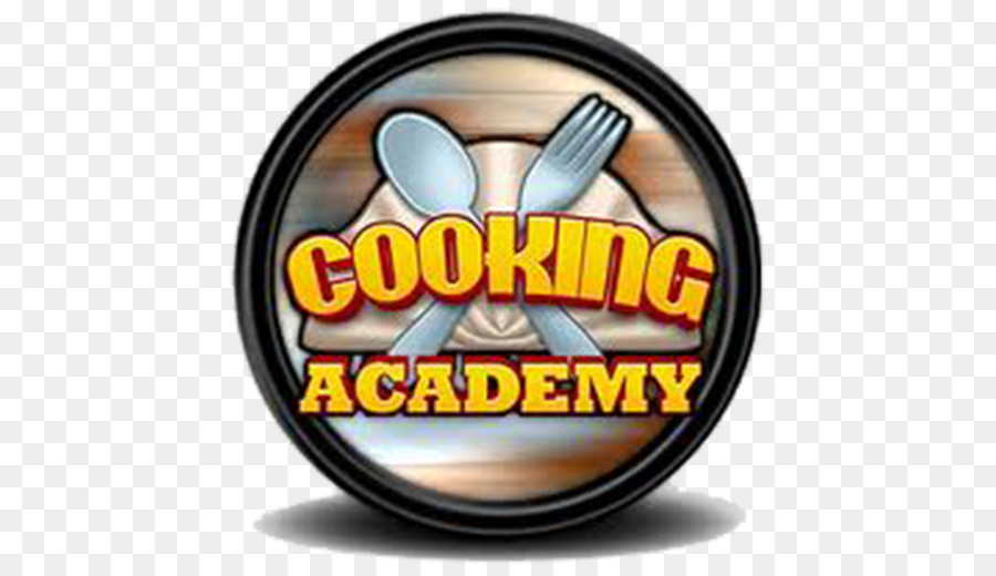 download game cooking academy