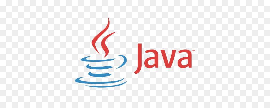 Java Development Kit Web browser Software framework - others png