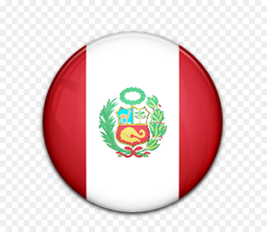 flag of peru flags of the world flag of belgium flag png download