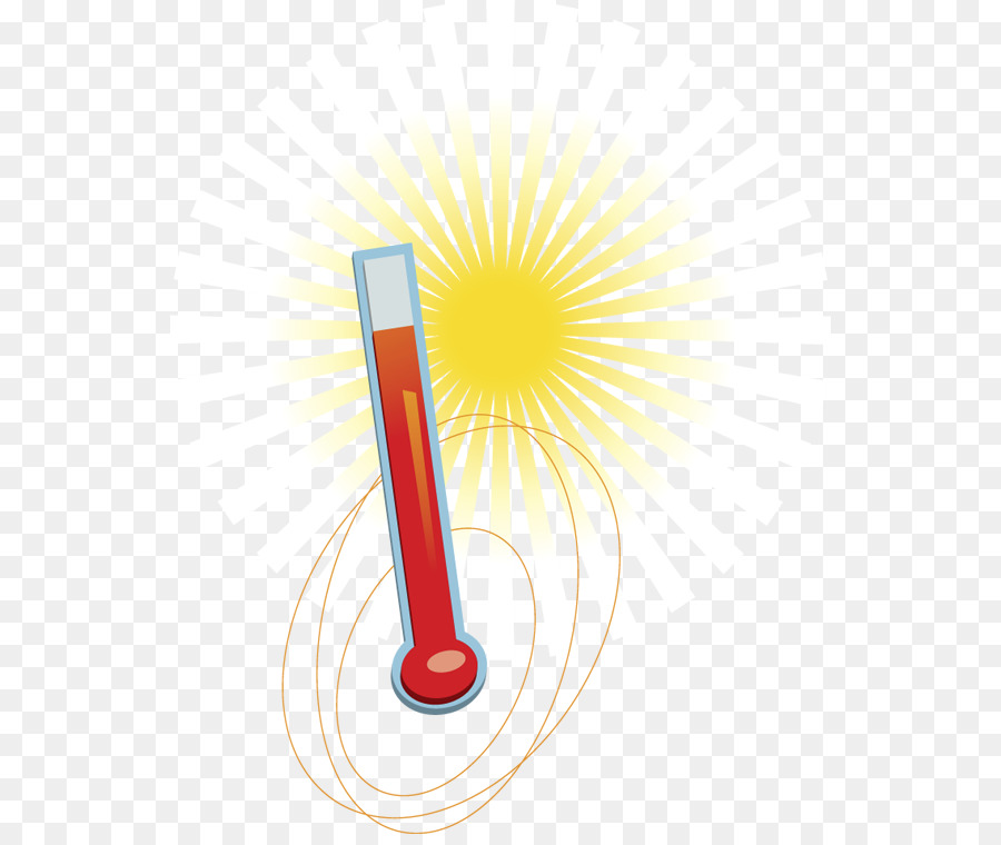 Weather Humidity Clip Art Weather Png Download 594750 Free