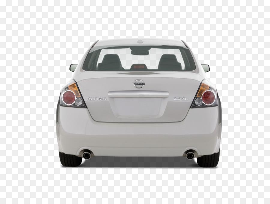 2009 Nissan Altima Hybrid 2007 2016 Car Png 1280 960 Free Transpa