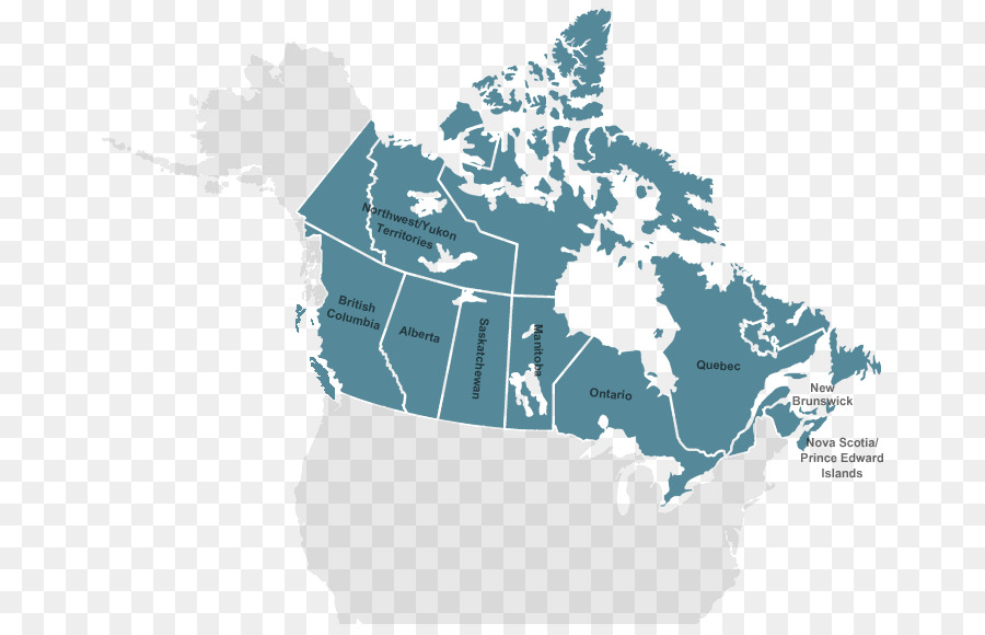 Canada Weather Map Temperature.Temperature In Canada United States Sephora Finch United States