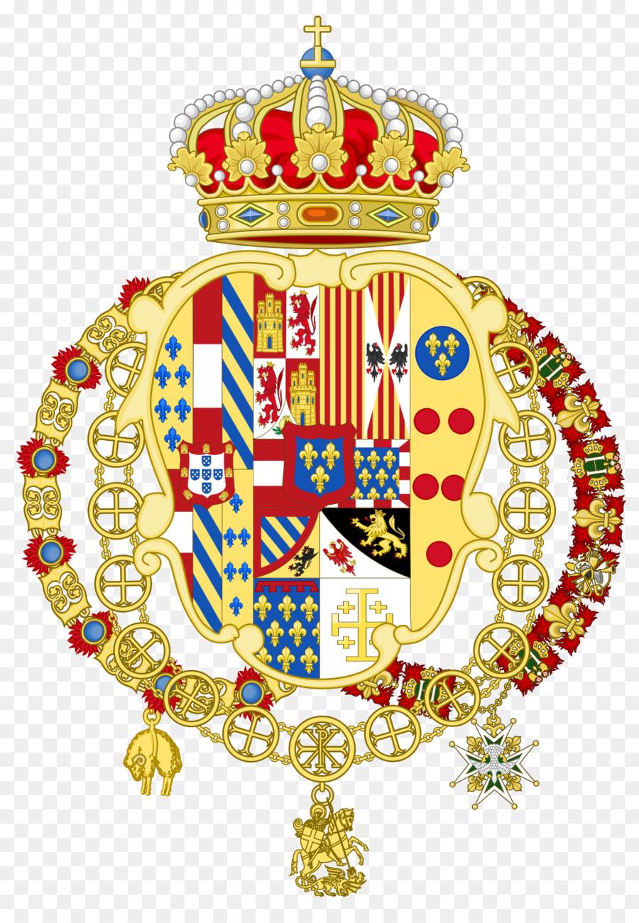 Kingdom Of Naples Kingdom Of The Two Sicilies Kingdom Of Sicily Coat