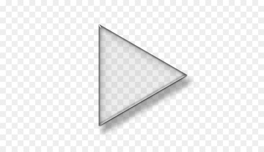 Arrow Light png download - 512*512 - Free Transparent Arrow png