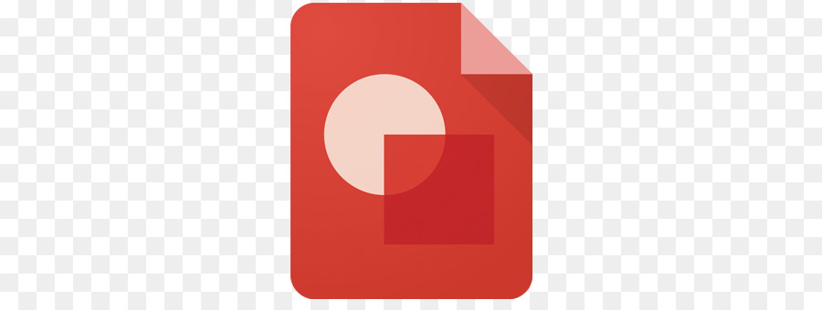 google drawings quick draw google drive g suite google png
