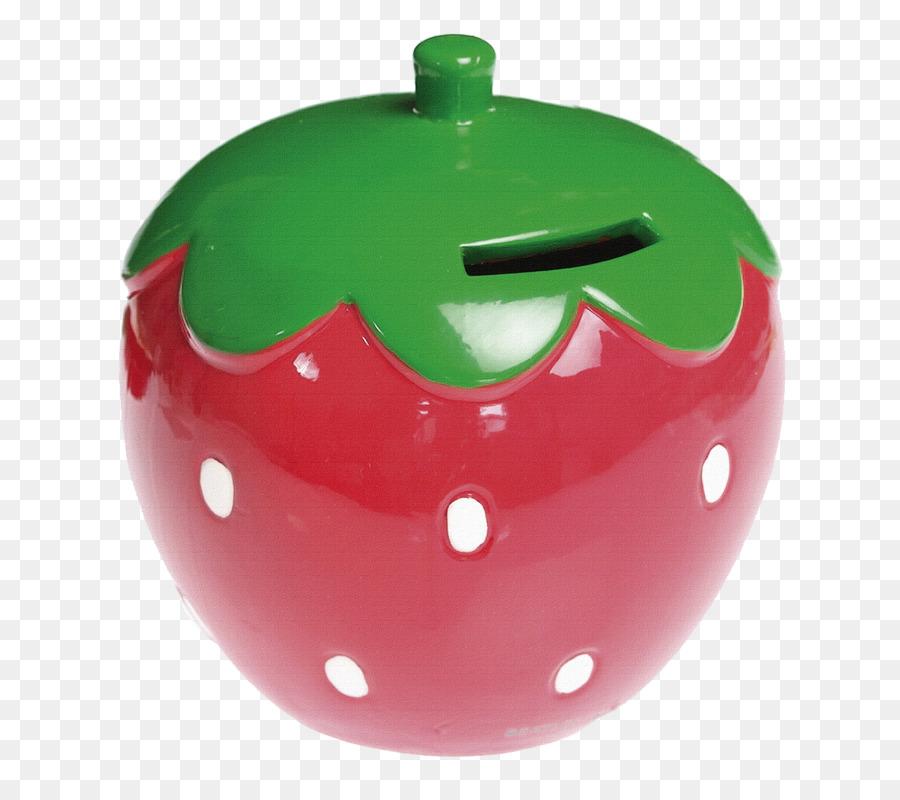 La Tapa De La Fruta Diseno Png Dibujo Transparente Png Dibujo