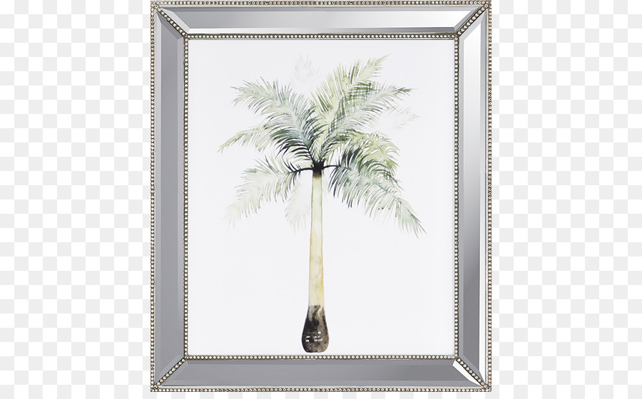 Picture Frames Watercolor Painting Work Of Art Painting Png
