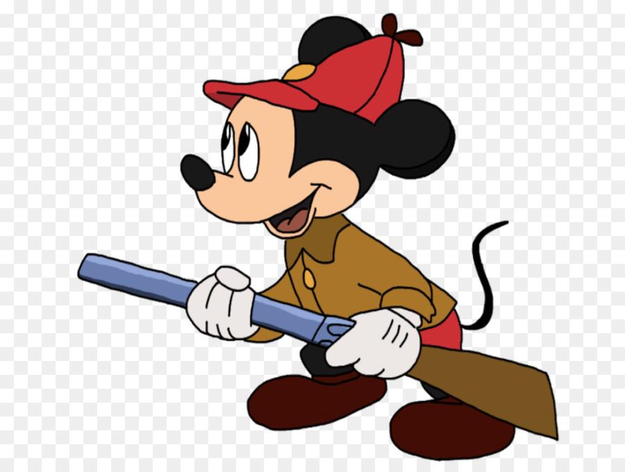 Personaje de Mickey Mouse Clip art - mickey mouse png dibujo ...