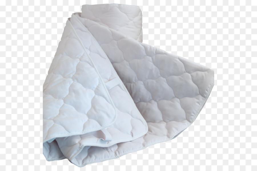 Colchón, Protectores de Almohada tamaño de Cama ropa de Cama ...