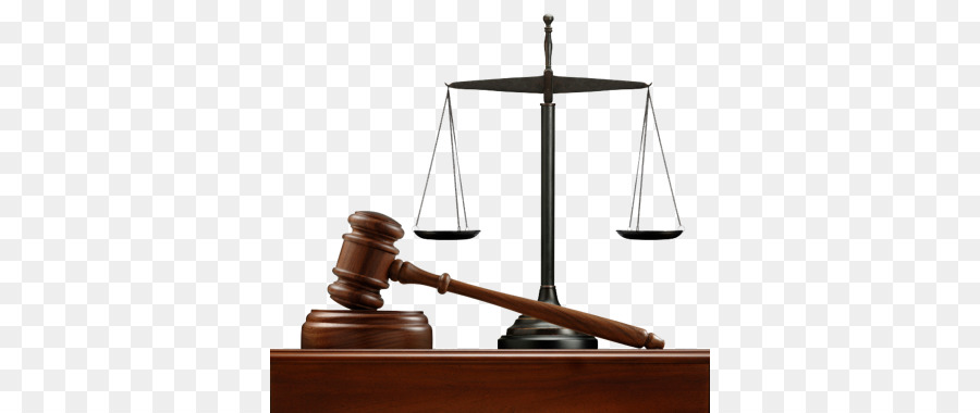 gavel judge justice court judiciary lawyer png download 404 380